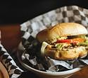 Good Time Fixins in Oakland Makes a Damn Good $6 Burger