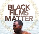 Black Films Matter: Of Course They Do. In Fact, They're Some of the Best Movies of 2016.