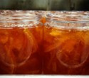 Making Marmalade At Preserved
