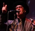 Mark Hummel's Ultimate Harmonica Blowout Returns to Oakland
