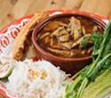 Daughter Thai Brings Intense Southern Thai Flavors to the Oakland Hills