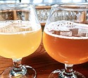 A Calendar Listing of East Bay Events During San Francisco Beer Week