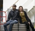 A Chat With the Owners of Novel Brewing Company in Oakland