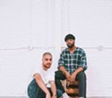 Andre Power, Iamnobodi Discuss Soulection's Valentine's Gig in Oakland