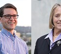 Berkeley's Special City Council Election Zeroes In On Housing, Homelessness Issues