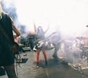 Ten Don't Miss Bay Area Summer Music Festivals