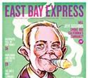 Letters of the Week: Readers Chime In On Berkeley Brawl