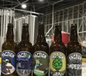 New To-Go Bottles At Faction Brewing In Alameda Mercifully Buck The 'Can Craze' Trend