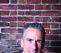 Dan Savage: Dating Apps Are The New Pick-Up Bars