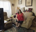 Alameda Renters Facing Eviction For More Than Two Years Hope For 'Just Cause' Protections