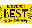 Best Of The East Bay Finalists Are Here! Find Out Who Got Nominated!