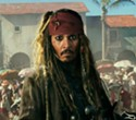 Talking Dead: Don't Get Snookered By <i>Pirates of the Caribbean: Dead Men Tell No Tales</i>