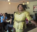 Oakland's Only Nigerian Restaurant Was Set to Close, Until Community Rallied Behind Miliki