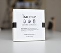 Fancy 'Confection' Edibles From Bay Area-Based Baceae Are Decadent, Chic, And A Treat