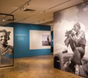Photographs For a New Era of Resistance at the Oakland Museum of California