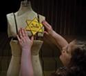 <i>Nonna and the Dressmaker </i>at Altarena Playhouse