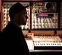 DJ Shadow at UC Theatre