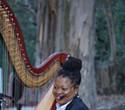 Destiny Muhammad Celebrates Alice Coltrane