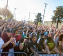 5th Annual Hiero Day in Oakland
