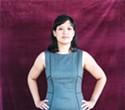 Tia Katrina Taruc Canlas Holds Domestic Abusers Accountable