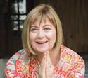 A Conversation with Author Laura Ann Doyle