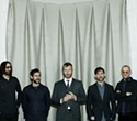 The National at The Greek Theatre