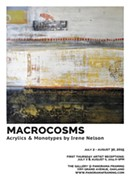 Macrocosms