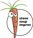 Stone Soup Improv