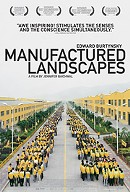 Manufactured Landscapes: Documentary Screening
