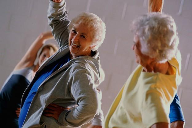 Ny Albanian Seniors Online Dating Site
