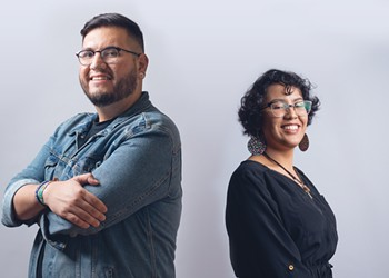 Young East Bay Immigrants Are Fighting the Good Fight
