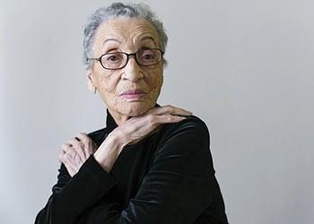 Betty Reid Soskin's New Autobiography Captures an Astonishing Life