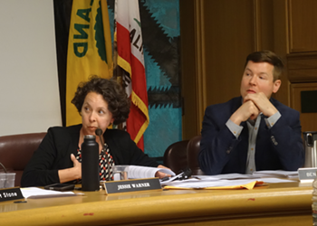 Landlords and Tenants Continue to Fight Over Oakland Rent Control 'Loophole' Despite Moratorium