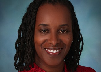Friday's Briefing: Jovanka Beckles Edges Out Dan Kalb in AD15; Diana Becton Wins Contra Costa DA Race