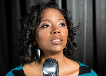 Singer-songwriter Tiffany Austin Continues to Grow with Second Album