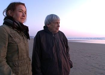 New Documentary 'The Worlds of Ursula K. Le Guin' Celebrates Iconoclast Writer