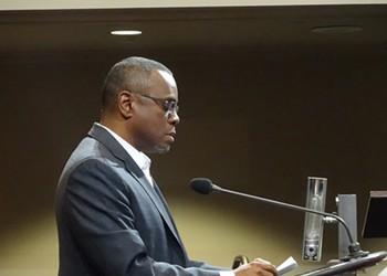 Oakland Loans Housing Developer UrbanCore $2.35 Million for Market-Rate Housing Project