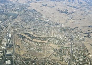 How the California Environmental Quality Act  Fails the Environment