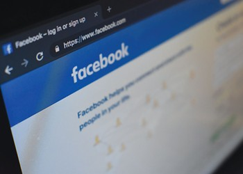 CoCo County DA's Facebook Posts Suggest Bias
