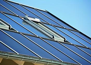 PG&E's Assault on Solar Power