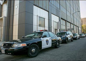 Nextdoor Lead Silences Police Complaints