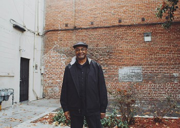 Former Black Panther Party Newspaper Staffers Discuss Social and Racial Justice