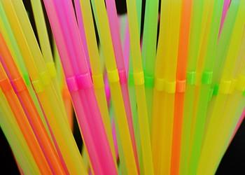 Berkeley To Consider Banning Plastic Straws