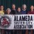 Middle East Dispute Comes to Alameda