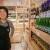 Umami Mart Now Stocks Shōchū and Japanese Whisky in Old Oakland