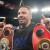 Andre Ward's Journey Continues
