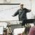 Music Teacher David Byrd Helps Make Oakland High School Whole Again