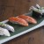 Kamado Sushi: A Haven for Traditionalists