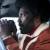 Spike Lee's 'BlacKkKlansman' Is a Brilliant Anti-Hate Drama