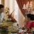 Jane Austen-in-Singapore 'Crazy Rich Asians' Fizzles